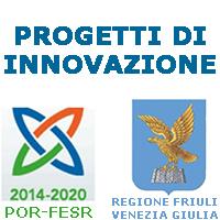 friuli.por.progetti.di.innovazione