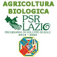 lAZIO.pSR.aGRICOLTURA.BIOLOGICA.2