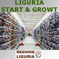 LIGURIA.STARTGROWT