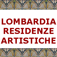 lombardia.RESIDENZE ARTISTICHE.2