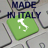 MADE.IN.ITALY