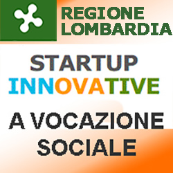 START.UP.INNOVATIVE.VOCAZIONE.SOCIALE 250