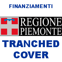 tranched.cover.piemonte