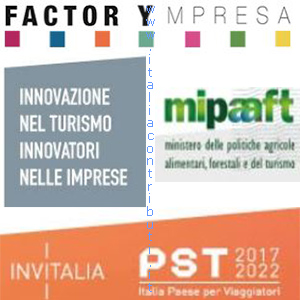 FACTOR yMPRESA 2019 MIPAAFT