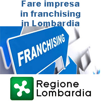 images/FRANCHISING.LOMBARDIA.jpg