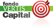 Fondo Vertis Capital