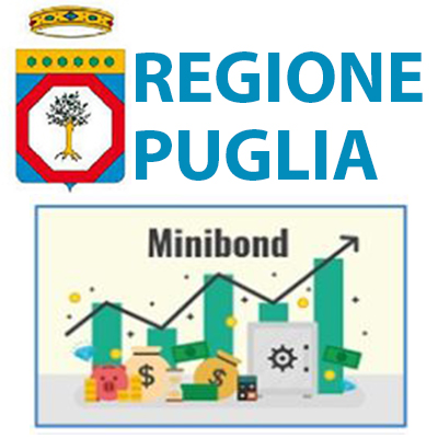 PUGLIA MINI BOND 2021