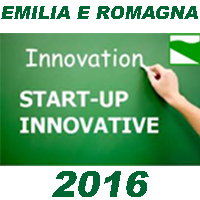 START.UP.INNOVATIVE 2016.200