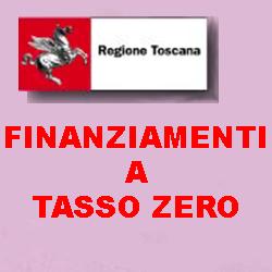 Home - Italia Contributi