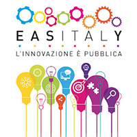 invitalia easitaly.200