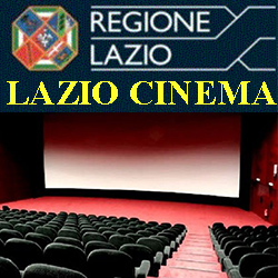 lazio cinema international