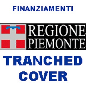 tranched.cover.piemonte 300