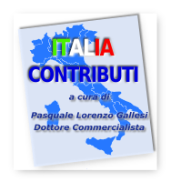 ItaliaContributi.it